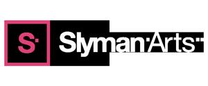 Slyman Arts